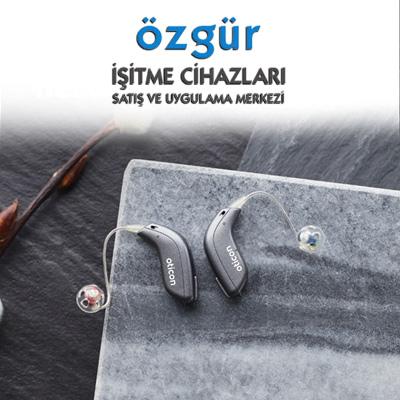 http://doctorhealthturkey.com/upload/tanitim/izmir.jpg