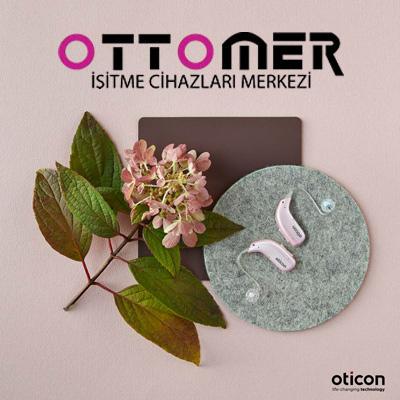 http://doctorhealthturkey.com/upload/tanitim/ottomer.jpg